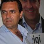 Repubblica TV: Un giorno con de Magistris: 'Inizierò da rifiuti e cultura'