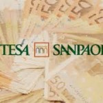 De Magistris: Solidale con i lavoratori della centrale operativa del Banco di Napoli