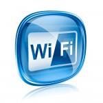 Internet bene comune, in 5 anni wifi in tutte le scuole di Napoli