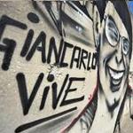 CAMORRA: 'UNA PIAZZA PER SIANI', NAPOLI LO RICORDA A 26 ANNI DALLA MORTE