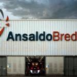 Ansaldo Breda, una battaglia da vincere