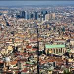 I recenti fatti accaduti nel quartiere Sanità e la visita a Napoli del Presidente Renzi