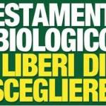 Biotestamento e democrazia partecipativa. Napoli città dei diritti
