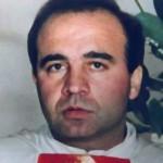 Oggi ricordiamo l'uccisione di Don Peppe Diana