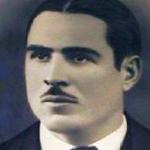 Placido Rizzotto, un dovere i funerali di Stato