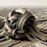 Le sfide del futuro e le città-globali