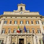 Il Parlamento ha ratificato 2 trattati: ESM/MES e Fiscal Compact