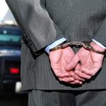 Anti-corruzione: Parlamento approvi legge. Non si perda tempo