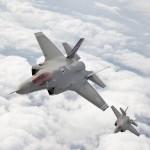 Il Governo annulli l'acquisto degli F35 che costano circa 14 miliardi di euro