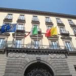 593 milioni per Napoli: Nostra battaglia incassa importante successo