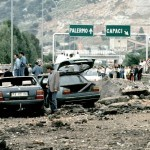 Capaci, 23 Maggio 1992