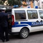 Denunce, multe e sequestri della Polizia Ambientale – Aprile 2014