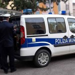 14 dipendenti del Comune arrestati dopo segnalazione di Striscia la Notizia