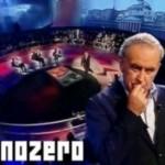 Annozero – Puntata del 4 Ottobre 2007