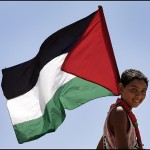 Napoli per la Palestina