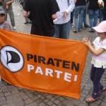 La lezione di Berlino e la nuova politica