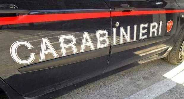 Carabinieri, Sicurezza