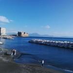 Ancora notizie ottime per il Turismo a Napoli dati 2014