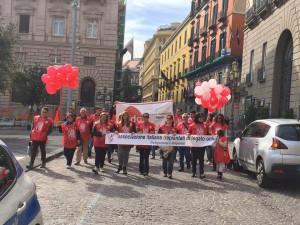 associazione-italiana-trapiantati-di-fegato
