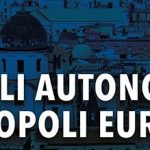 Napoli autonoma