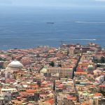 In questi 5 anni Napoli si sta riscattando da sola