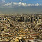 Nel prossimo mese Napoli si gioca tanto del suo futuro