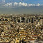 Napoli: Il momento è delicato e stanno facendo diverse mosse per impedirci di raggiungere obiettivi strategici nell'interesse della città