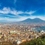 La forza di Napoli è soprattutto nel suo orgoglio …
